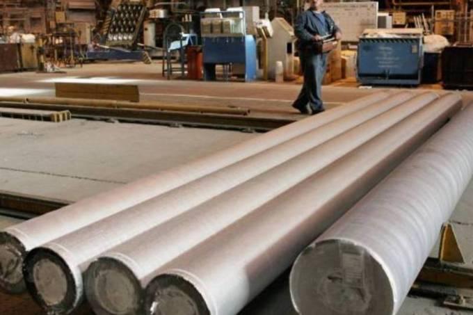 size_960_16_9_fabrica-de-aluminio-da-alcoa.jpg