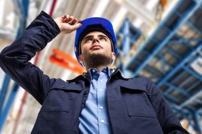 size_960_16_9_jovem-engenheiro.jpg