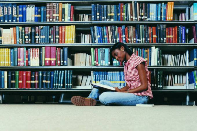 size_960_16_9_mulher-estudando.jpg