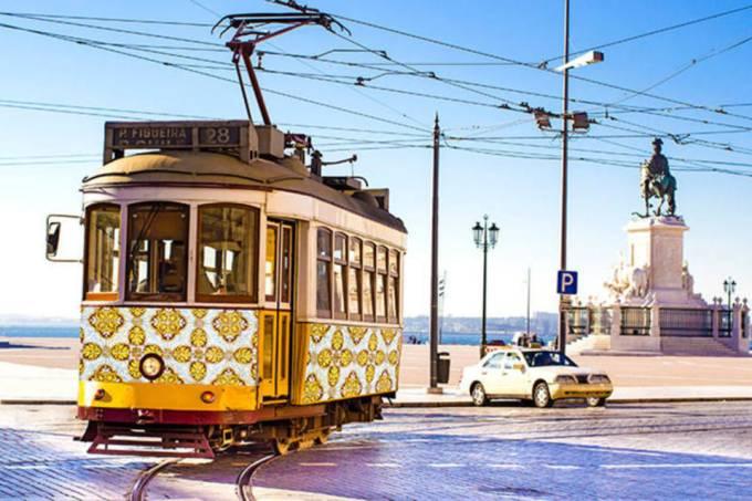 size_960_16_9_viagem-para-lisboa-portugal.jpg