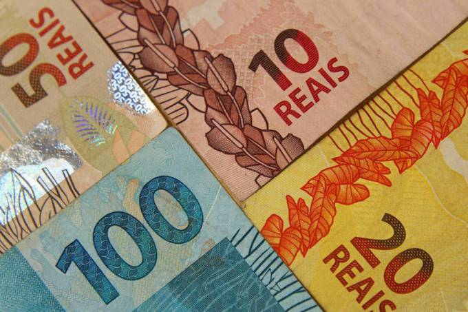 size_960_16_9_dinheiro-moeda-real.jpg