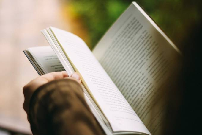 books-1149959_1280