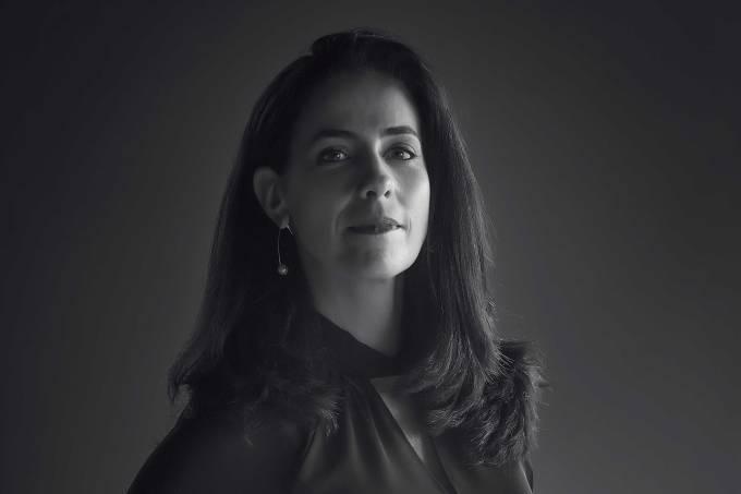 Adriana-Aroulho-SAP