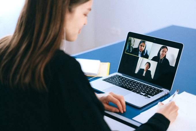 feedback-em-home-office