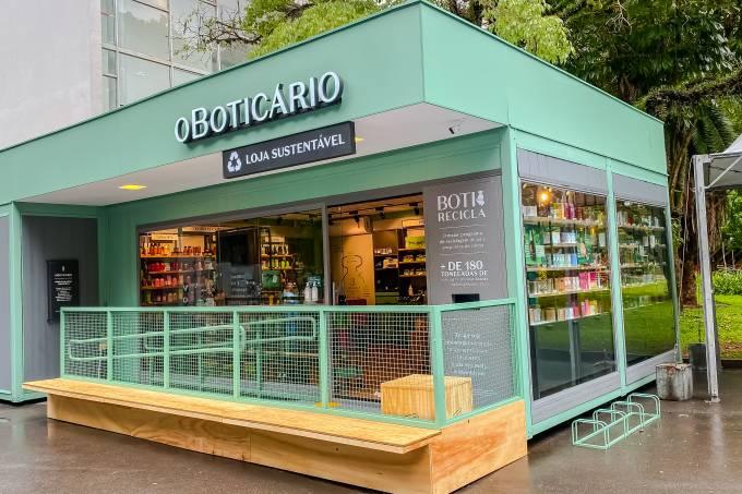 Boticario_00115