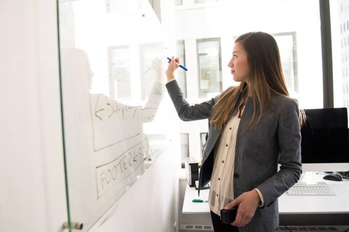5 dicas para montar um recrutamento interno bem-sucedido