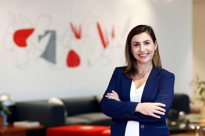 Simone Oechsler (1)