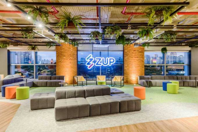 Zup—Divulgação-1