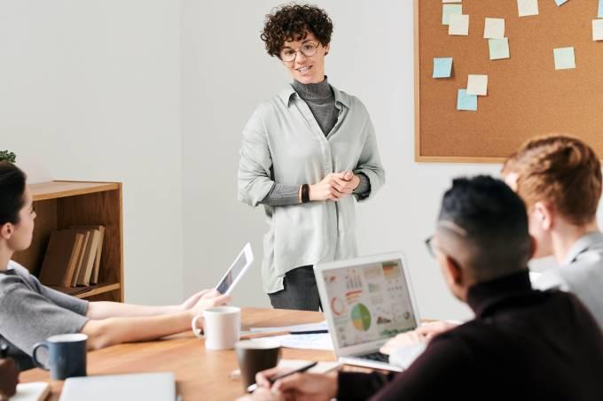 6 principais modelos de gestão que todo profissional de RH precisa saber