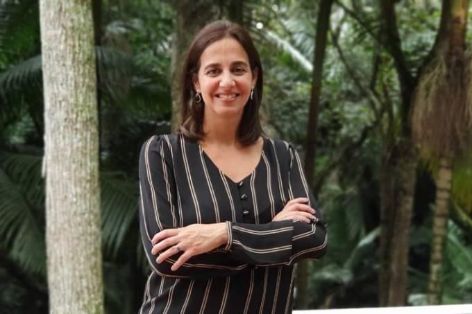 Conheça os desafios da nova diretora de RH da AstraZeneca