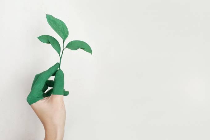 ESG ganha força como critério para bônus e deve entrar na pauta do RH