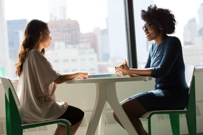 É possível demitir com empatia ou isso é um mito?