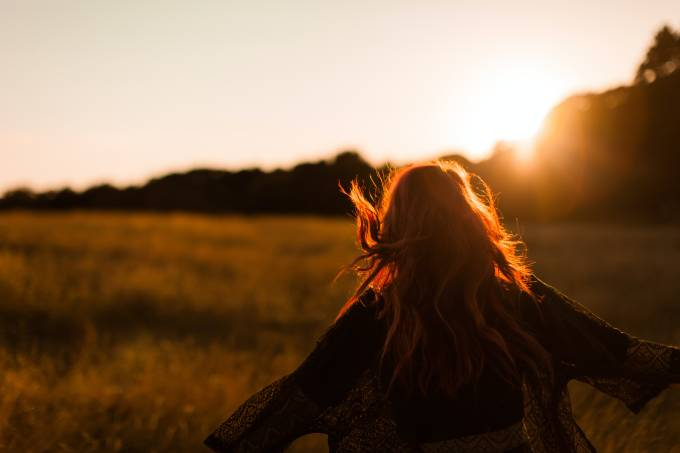 Com terapia grátis e sem limites, Dasa diminui de 58% para 5% a depressão