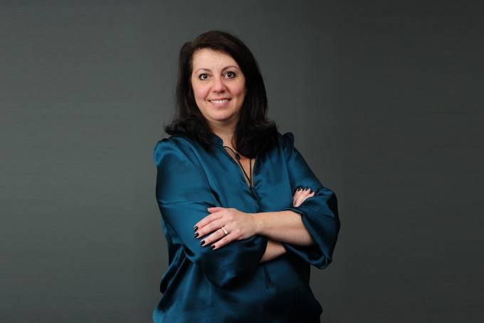 Beatriz Sairafi